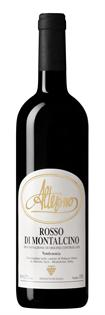Altesino Brunello di Montalcino Montosoli 2011 750ml